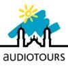 Einsiedeln Audioguide