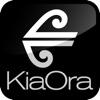 KiaOra