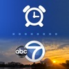 ABC7 Washington D.C. Alarm Clock – WJLA.com