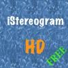 iStereogram HD Free