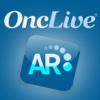 OncLive AR