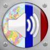 Traducteur Français PRO Multi-langues