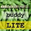 Biodiesel Buddy Lite