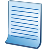 Notepad - Simple TXT Editor - Kupon.BG Ltd Cover Art