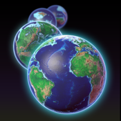 EarthViewer icon