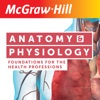 Roiger, Anatomy & Physiology: Foundations for the Health Professions 1st Edition App