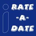 iRate-A-Date