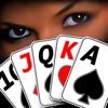 Видео Покер — Валеты или лучше —