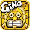 2012 Gino e il segreto dei Maya