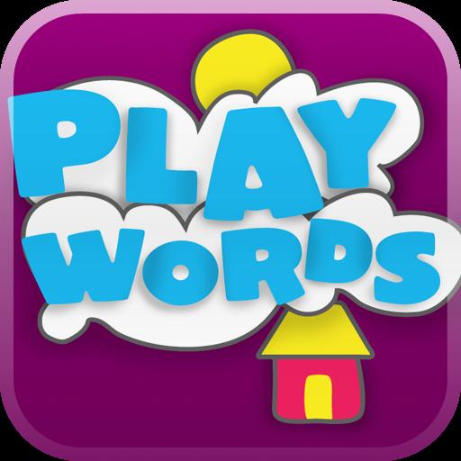 Playwords