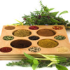 Medical Facts For Spices & Herbs