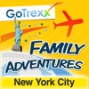 New York City Travel Guide…For KIDS!