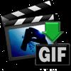 IPhone / iPad için Total Video2Gif Uygulamalar