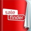 SaleFinder HD officemax