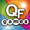 Quick Fast Games