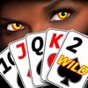 Видео Покер — Дикие Двойки —