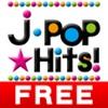 J-POP Hits! (Free) - Get The Newest J-POP Charts!