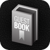 GuestBook by Incipio