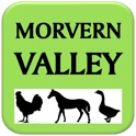 Morvern Valley icon