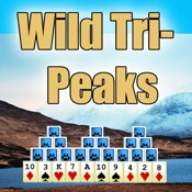 Wild Tri Peaks Hack Resources (Android/iOS) proof