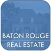 Baton Rouge Residential Real Estate