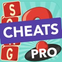 Cheats for 4 Pics 1 Song Pro - all answers with auto import