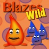 Blazes Wild