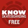 Know Skateboarding Street Fundamentals Free