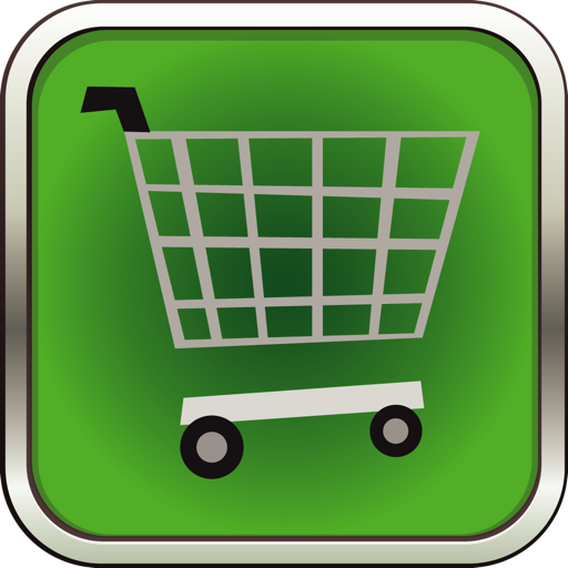 Going Shopping Social Story – A Story About Good Store Behavior For Preschool, Autism, Down Syndrome & Special Needs