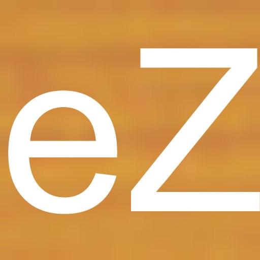 ez2Mo Backup Contacts iOS App
