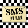 SMS-Fast