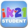iK.21 Qoqolo Student