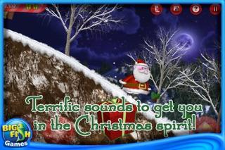 Christmas Eve Crisis-3