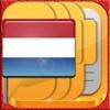 Hollandaca +
