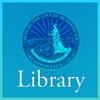 Alameda Free Library on the go