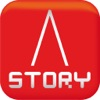 Automation Story (AppStore Link)