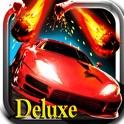 The End Escape 2012 Deluxe icon