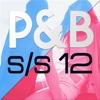 Pull & Bear Spring Summer 2012 Game