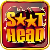 S thead Hack - Cheats for Android hack proof