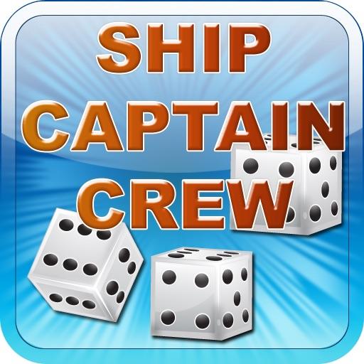 Ship captain crew gambling texas gambling abuse addiction information treatment
