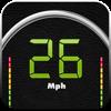 Speedometer!