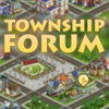 Forum for Township - Cheats, Guide, Wiki, & More
