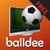BalldeetvHD  free