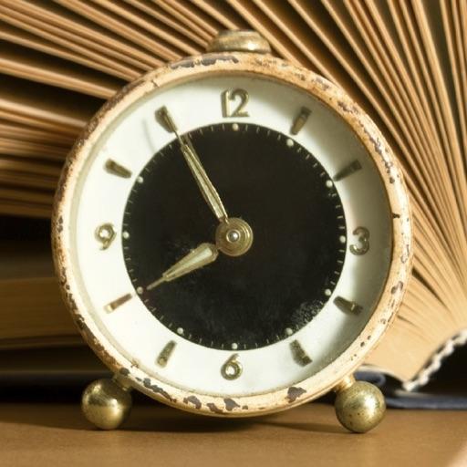 Speed Reading【英语速读练习】