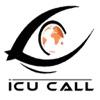 ICU CALL