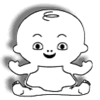 Baby Noise - Sound Effects and Ringtones