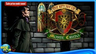 The Return of Monte Cristo-0