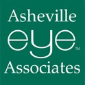AshevilleEye icon