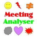 Meeting Analyser icon