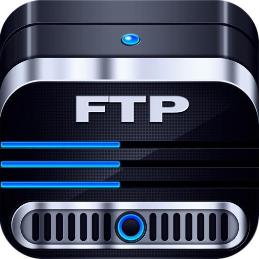 FTP Ready! Lite Icon